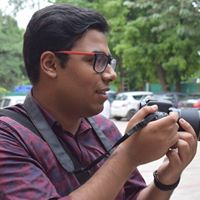 Dhruv Rocker Searching For Place In Delhi