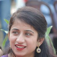 Poonam Mishra Searching Flatmate In Rajasthan