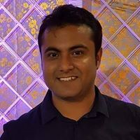 Naveen Sharma Searching Flatmate In Noida