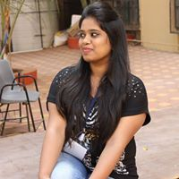 Mitali Udgirkar Searching For Place In Pune
