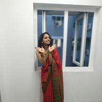 Medha Joshi Searching Flatmate In Begumpet, Telangana