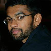 Mayank Gurjar Searching For Place In Mumbai