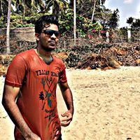 Bala Vignesh Searching For Place In Chennai