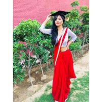Sujata Bhuyan Searching Flatmate In Delhi