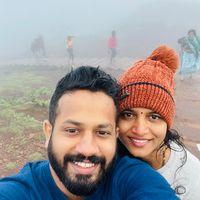 ദിജിൽരാജ് ശ്രീ Searching Flatmate In Banashankari 3rd Stage, Bengaluru