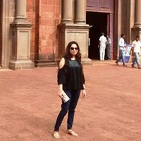 Pankaj Kaur Searching Flatmate In J-3, Delhi