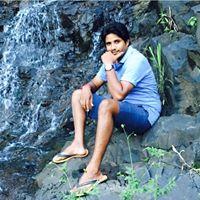 Ayushman Tiwari Searching Flatmate In East delhi