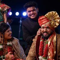 Nikhil Chintaman Searching Flatmate In Shivtirthanagar, Pune