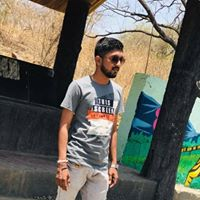 Varun Babar Searching For Place In Pune