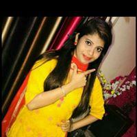 Raksha D Searching Flatmate In New BEL Road, Bengaluru