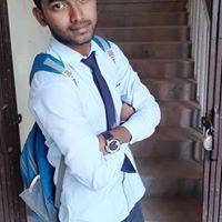 Shivam Saini Searching For Place In Uttarakhand