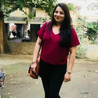 Shilpa Budle Searching For Place In Pune