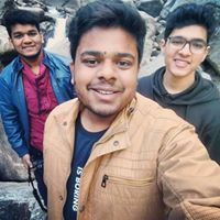 Shashank Agarwala Searching For Place In Hyderabad