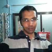 Shubham Bhutada Searching For Place In Mumbai