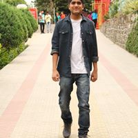 Himanshu Bagla Searching For Place In Noida