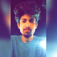 Mohammed Shariq Searching Flatmate In Hyderabad