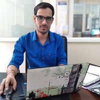 Kunal Singh Searching For Place In Hyderabad