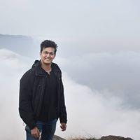 Hitesh Raghuvanshi Searching For Place In Mumbai