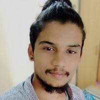 Aditya Rauthan Searching Flatmate In Haryana
