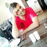 Siddharth Bhardwaj Searching Flatmate In Mumbai