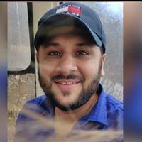 Kawaljeet Singh Searching For Place In Mumbai