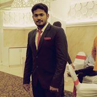 Jibraan Sheikh Searching Flatmate In Maharashtra