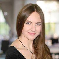 Olga Bagaeva Searching Flatmate In NY