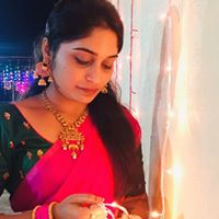 Kalyani Gadde Searching For Place In Hyderabad