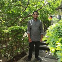 Nandan Agarwal Searching Flatmate In Electronic City Phase II, Bengaluru