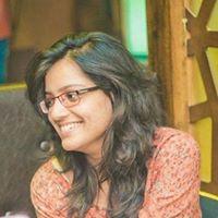 Deeksha Joshi Searching Flatmate In Jaypee Kosmos, Haryana