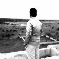 Sahil Ramteke Searching For Place In Maharashtra