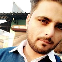 Ankit Tewatia Searching For Place In Delhi