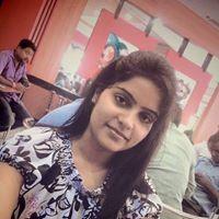 Shivangi Singh Searching Flatmate In Noida