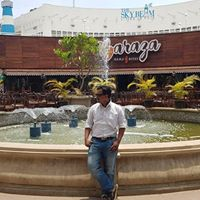 Shreyas Kale Searching For Place In Pune