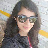 Shweta Tyagi Searching For Place In Haryana