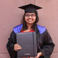 Honey Prathyusha Searching For Place In Hyderabad