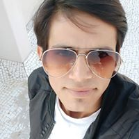 Parag Chandaliya Searching For Place In Gujarat