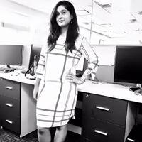 Priya Singh Searching Flatmate In Delhi