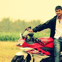 Mano Venkadasamy Searching Flatmate In Kavuri Hills, Hyderabad