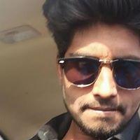 Shashidhar Chakarvarti Searching For Place In Delhi