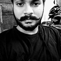 Aditya Raj Searching For Place In Gujarat