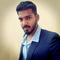 Kavi Yarasu Searching Flatmate In Sector 3, Bengaluru