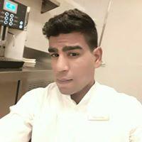 Ashutosh Gaikwad Searching Flatmate In Mumbai