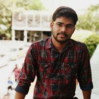 Surya Prakash Searching For Place In Bangalore