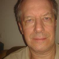 Richard Kuchynskas Searching Flatmate In NY