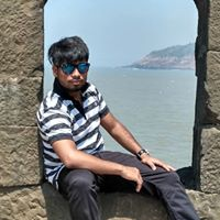 Kr Gaurav Searching Flatmate In Pune