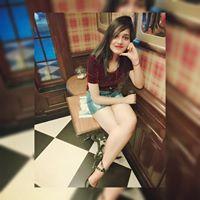Tanya Snehal Searching Flatmate In Chennai