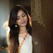 Naina Meena Searching For Place In Hyderabad
