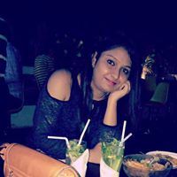 Puja Mittal Searching For Place In Mumbai
