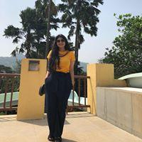 Anmol Arora Searching For Place In Mumbai